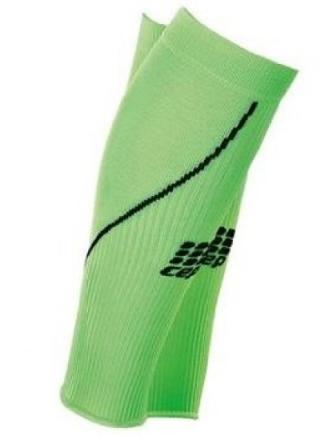 cep_sleeve_green