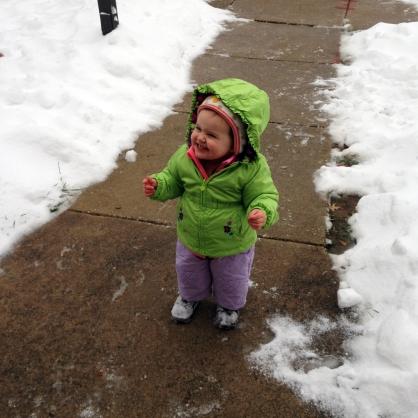snowcheese