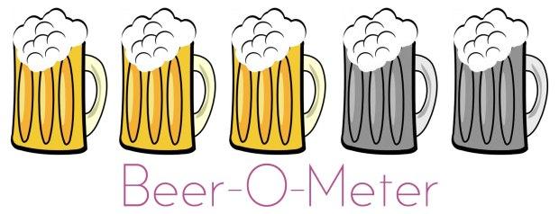 beerometer-3beer