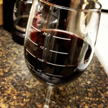 best glass