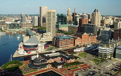 400px-Baltimore24