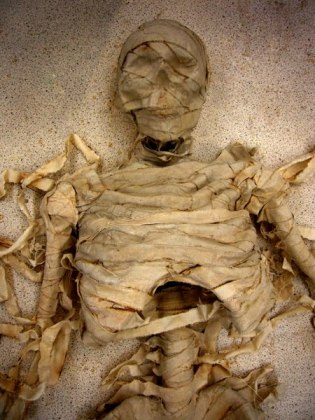 Egyptian_mummy_by_BryonyMayTidball