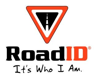 RoadIDLogo_Color_Vertical_JPG