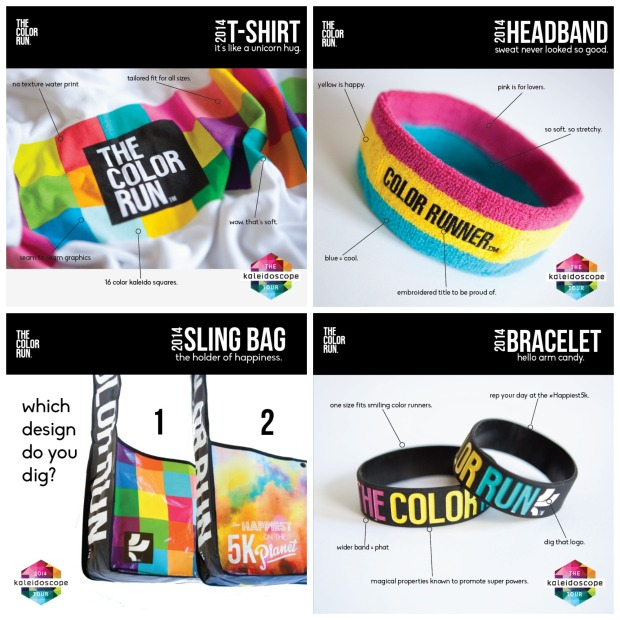 The-Color-Run-2014-runner-gear