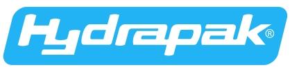 2011_Hydrapak_Logo