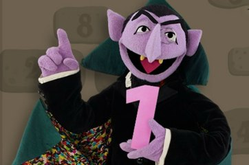 Count-Sesame-Street