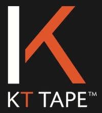 9fab684373 Basically KT Tape is to your body what duct tape is to EVERYTHING IN THE  WORLD that needs fixing. It s an elastic sports tape that is designed to  support ...