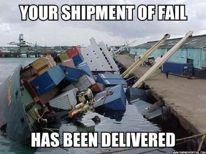 your_shipment_of_fail