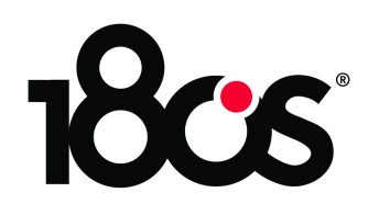 180s fw20012 logo