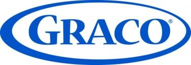 Graco-logo-610x2091