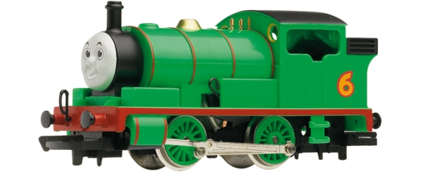 r350_percy_shunter_locomotive