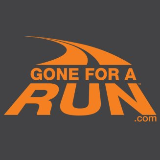 Gone+for+a+Run