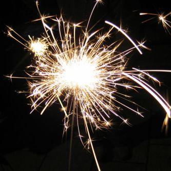 SPARKLERS_-_sparklers_5-9-09_white_bursting_LARGE
