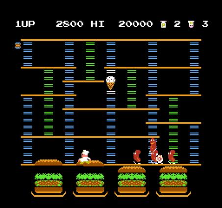 BurgerTime_%28NES%29_173
