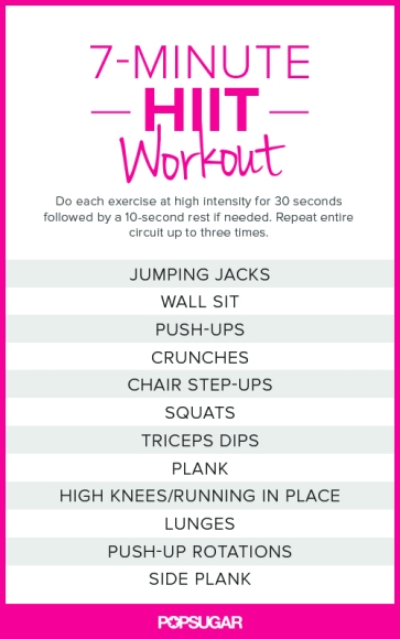 HIIT_Workout_print.jpg