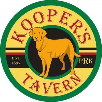 koopers_logo