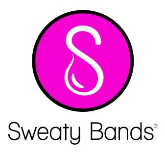 new-logo_pink_sb-01