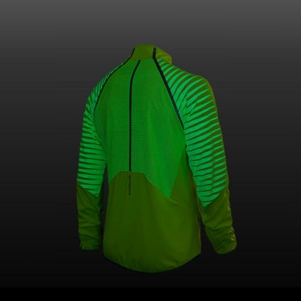 new-balance-mens-hiviz-beacon-jacket