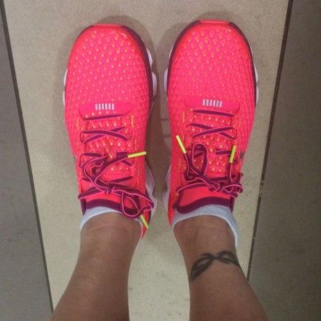 uashoes