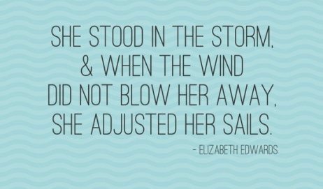 Elizabeth-Edwards-Life-After-NICU-Printable-She-Stood-in-the-Storm