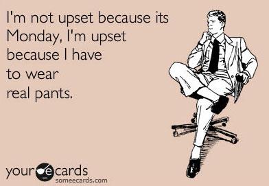 funny-Monday-work-job