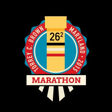 NCR-Trail-Marathon-Logo-clear